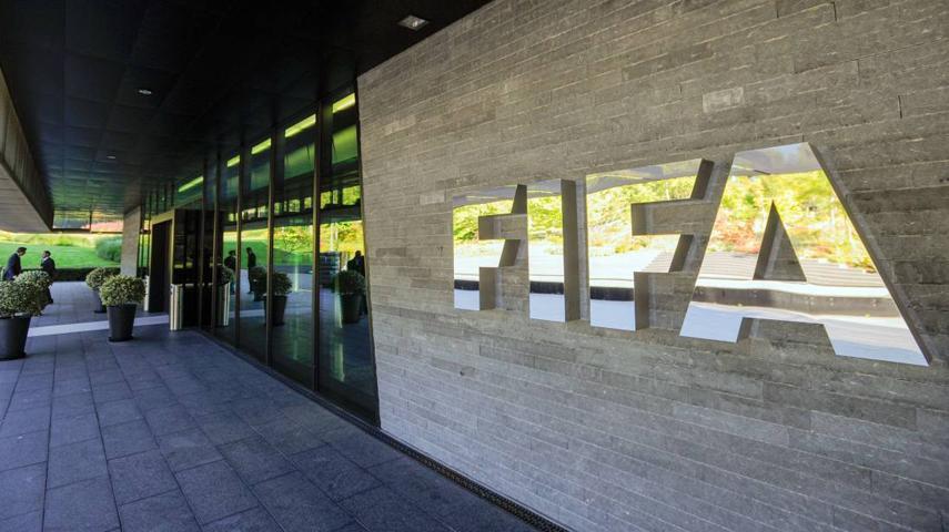تخوف من تلاعب الفيفا بكأس العالم 2026   AR Le360 Sport بالعربية