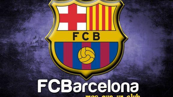 كوتينهو يرغب في الانتقال إلى برشلونة | Le360 Sport بالعربية