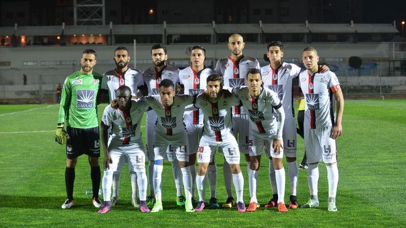 الفتح يبحث عن بداية مثالية بدور مجموعات الكاف   Le360 Sport بالعربية
