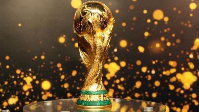 صعوبات تهدد ملف احتضان المغرب مونديال 2026   AR Le360 Sport بالعربية