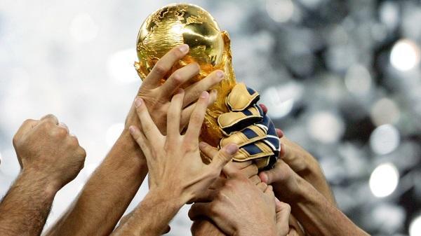 المغرب يطلب دعم دول القمة العربية لملف استضافته لمونديال 2026   AR Le360 Sport بالعربية