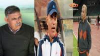 cover / Participation des clubs marocains aux coupes africaines: l'avis de cadre marocains