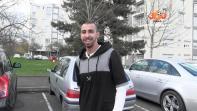 Cover Video -Le360.ma • Jour avec يوم مع فؤاد شفيق