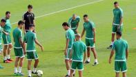 المنتخب المغربي 010