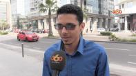 """Cover: الكلاسيكو"""" بأعين الجمهور المغربي"""""""