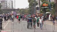 Cover Video -Le360.ma • Casablanca la ville vibre au rythme du derby