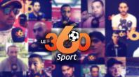 أفضل10 شخصيات في كرة القدم المغربية موسم 2017-2018