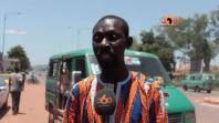 Cover Video -Le360.ma •Mali-Maroc: les supporters maliens doutent de leur entraîneur
