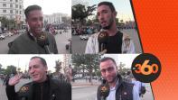 بالفيديو. هل يحج الشباب المغربي إلى روسيا لمساندة المنتخب أم لأجل عيون الحسناوات ؟
