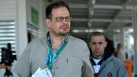 مونديال 2018: روسيا ترفض منح سمة دخول للصحافي كاشف فضيحة المنشطات