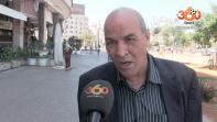بالفيديو. آراء الشارع المغربي حول تصويت السعودية للملف الأمريكي المشترك
