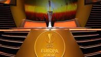 فرعة الدوري الأوروبي