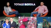 Cover: #TotaleBotola - الوداد يرتقي إلى الصدارة والجيش الملكي يواصل نتائجه السلبية