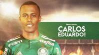 كارلوس