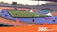 Cover: خاص من القاهرة.. هذه آخر استعدادات اللجنة التنظيمية قبل انطلاق المباراة الإفتتاحية للكان