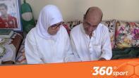 cover بالفيديو. Le360 تزور منزل المرحوم الزروالي في ذكرى وفاته السنوية