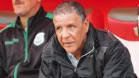 الجزائري عبد القادر عمراني