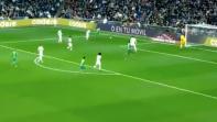 بالفيديو. أهداف سوييداد أمام ريال مدريد