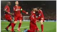 ليفربول يقترب من تجديد عقد نجمه