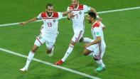 بوطيب المنتخب المغربي