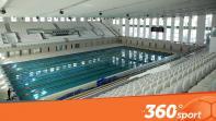 Cover_Vidéo: لأول مرة.. اكتشفوا مرافق المسبح الأولمبي بطنجة