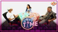 Cover_Vidéo: Half Time S01 EP9: le derby d'hier et d'aujourd'hui