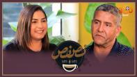 """بالفيديو.. عبد الحق الشراط: """"كاينين أعداء النجاح واللي قادر يعطي أفضل يتفضل"""""""