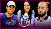 cover: Half Time S01 EP11: les Casablancais doivent y croire