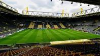 عودة المسابقات الرياضية في ألمانيا إلى اللعب بدون جمهور