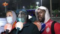 """Cover_Vidéo: من ملعب """"دونور"""".. كواليس تأهل الوداد أمام الملعب المالي بدوري الأبطال"""