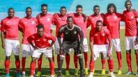بالفيديو. منتخب السودان ينعش آمال التأهل لكأس أفريقيا بهدفين رائعين