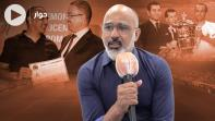 "cover الحسين أوشلا: ""ها علاش ماسينيتش فالوداد وبقى فيا الحال فالمنتخب وشوبير عطاني حقي"""