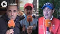 "Cover_Vidéo: خبير وصحافيين : ""مباراة البرازيل صعبة لكن ممكن نربحوها"""