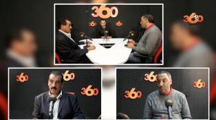 """cover video - """"جمعيات الوداد والرجاء تتحدان ضد """"شغب الديربي"""
