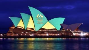 """أولمبياد طوكيو 2020: إعداد """"عسكري"""" للرياضيين الأستراليين"""
