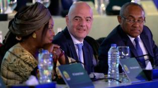 أحمد أحمد فيفا