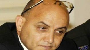 عبد الرزاق المنفلوطي