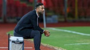 نجم الكرة المصرية ميدو: نهائي دوري الأبطال يكشف عبث الكرة الإفريقية