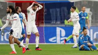 ليون يدعو إلى التراجع عن قرار إلغاء الدوري الفرنسي