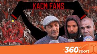 Cover_Vidéo: Crise au sein du KACM les Marrakechis en colère