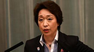 أولمبياد طوكيو: تعيين وزيرة الألعاب هاشيموتو بدلا من رئيس اللجنة التنظيمية المستقيل موري