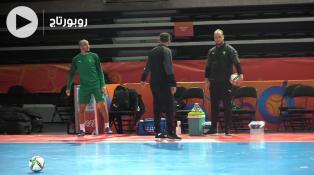 Cover_Vidéo: ضربة موجعة للناخب الوطني قبل قمة البرتغال