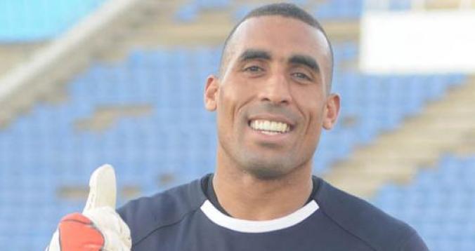 خالد العسكري