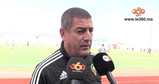 غلاف فيديو... عبد الرزاق هيفتي يتحدث عن إصابة المهدي بنعطية