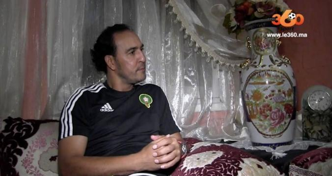 مصطفى الشادلي