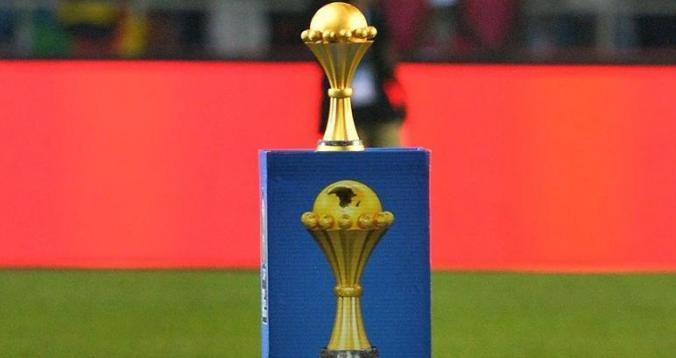 كأس أمم افريقيا كان 2017