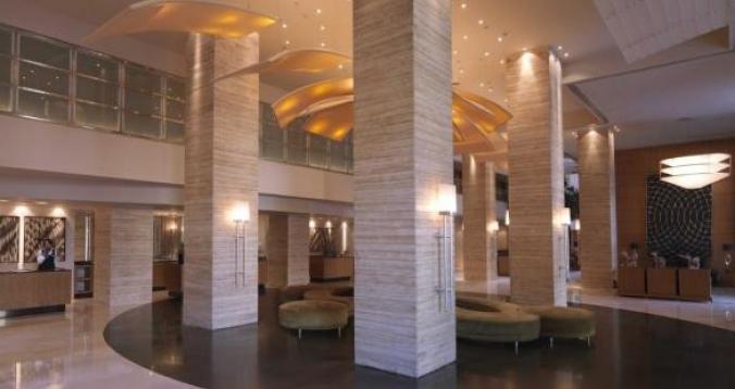 فندق المنتخب 3