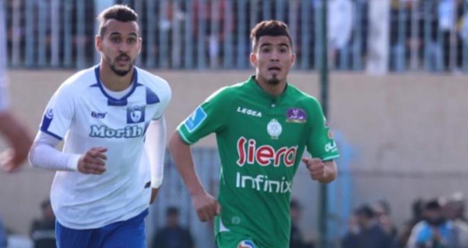 محمد زريدة