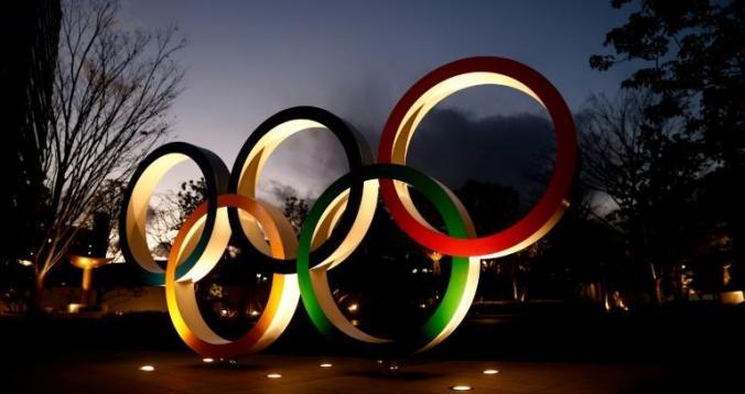 """رئيس اللجنة الأولمبية يقول أن ألعاب طوكيو ستمضي قدما و""""لا خطة بديلة"""""""