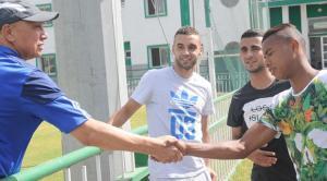 عمر بوطيب